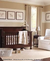 best 25 beige nursery ideas on pinterest beige baby nurseries