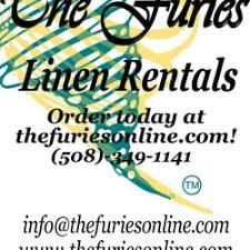 linen rentals ma furies linen rentals of cape cod home cleaning 2393 us 6