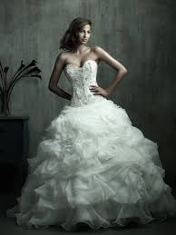 vintage princess wedding dresses fashionoah com