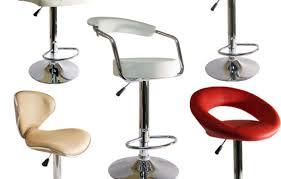furniture kitchen counter chalet kitchen bar furniture energetic