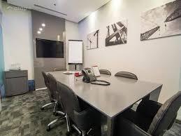 regus interior design renovation ideas photos and price in 1 8