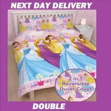 Rapunzel Duvet Cover Quilt Duvet Bedding Cover Sets