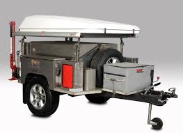 military trailer camper off road trailer buyer u0027s guide outdoor gear reviews ub