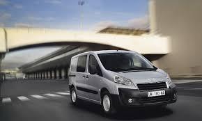 used peugeot vans gm may start selling rebadged peugeot vans in the us