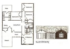 king oaks subdivision apartment in shreveport la