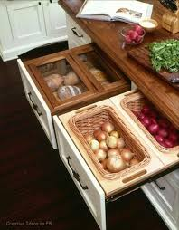 kitchen food storage ideas 694 best kitchen food storage ideas images on