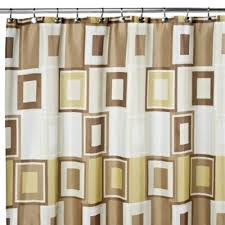 buy extra wide shower curtain from bed bath u0026 beyond