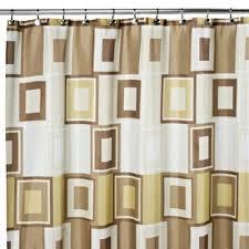 108 Inch Long Shower Curtain Buy 108