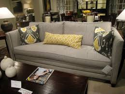 who makes this sofa lovely lines and adore the single seat