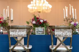 beauty and the beast wedding table decorations kara s party ideas beauty and the beast inspired wedding kara s