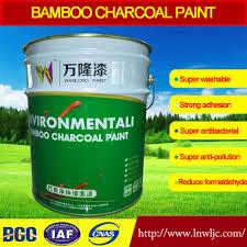 acrylic emulsion paint price acrylic emulsion paint price