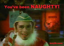 Elf Christmas Meme - christmas meme and gif time mr blog s tepid ride