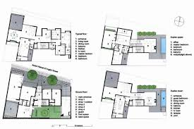residential building plans residential building floor plans ground floor typical floor