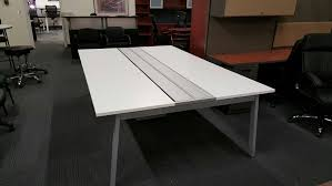 Contemporary Conference Table Products Categories Tables Archive Office Liquidators New And