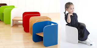 baby chair that attaches to table baby chair desk and chair for children colocolo chair desk