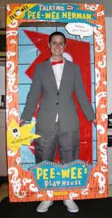 Halloween Costumes Sales U0026 Cheapest Halloween Costume Sales Chucky Costume