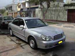 100 2003 hyundai sonata repair manual hyundai accent