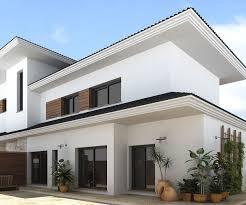 gorgeous virtual exterior house paint ideas virtual exterior house