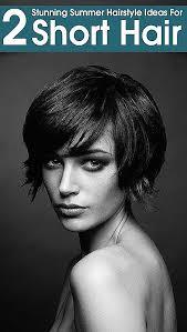 hype hair magazine photo gallery short hairstyles black hair magazine short hairstyles 2018 elegant