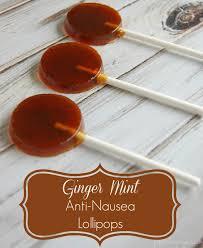 where to buy lollipops mint anti nausea lollipops the pistachio project