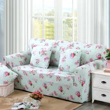 ready made sofa slipcovers