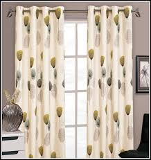 Moss Green Curtains Moss Green Faux Silk Curtains Curtains Home Design Ideas