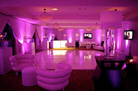 led lights for decorating weddings on decorations with lighting
