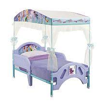 Toddler Bed Babies R Us Best 25 Disney Toddler Bed Ideas On Pinterest Mickey Mouse