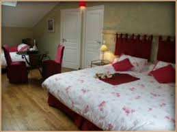 chambre d ho chambre d hôtes à rosnay rosnay