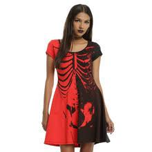 popular skater dress red buy cheap skater dress red lots from