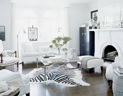 white living room ideas black and white living room decor ideas decoration ideas