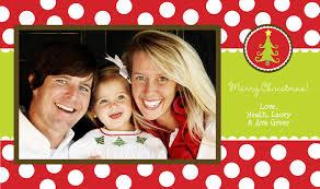 photo insert christmas cards insert photo christmas cards christmas lights card and decore