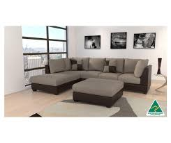 Fabric Sofas Melbourne Fabric Lounges Buy Best Fabric Lounge Suites Online Melbourne