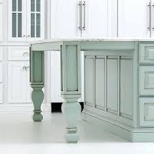 legs for kitchen island kitchen cabinet leg veseli me
