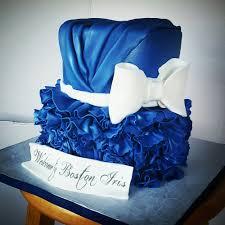 diva cake u2013 nais cakes