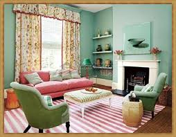 mint green living room pink and mint green living room color combinations fashion decor