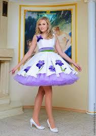 45 best fancy dresses images on pinterest fancy dress ball