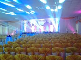full image for best event management companies provide services clients main stage lighting london suppliers