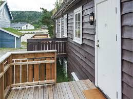 three bedroom apartment in drangedal gautefall norway booking com