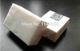 where can i buy packing paper popular soap paper packing buy cheap soap paper packing lots from