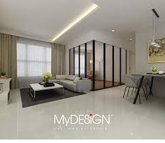 mydesign interiors singapore home facebook