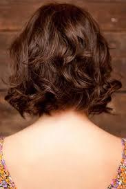 165 best peluqueria y belleza images on pinterest hairstyles