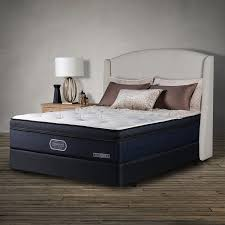 Sleep Country Bed Frame Sleep Country Canada Bed Frames L19 All About Great Home Design