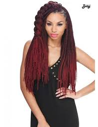 medium box braids with human hair zury synthetic crochet braid box medium braid 22 elevate styles