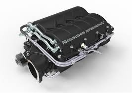 camaro supercharger chevrolet camaro zl1 cadillac cts v lsa 6 2l v8 heartbeat