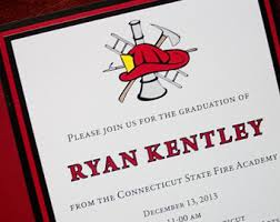 academy graduation invitations academy graduation etsy