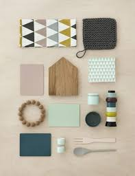 Interior Design Color Schemes by Best 20 Material Color Palette Ideas On Pinterest Material