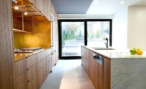 caisson cuisine ikea faktum cuisine ikea faktum photos de design d intérieur et décoration