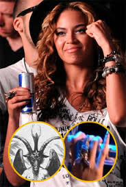 beyonce illuminati illuminati we all beyonce z riri are so in it oh