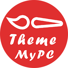 theme download for my pc theme my pc home facebook